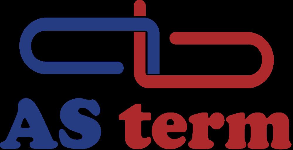AS Term - Pajisje për Ngrohje, Klimatizim, Ventillim dhe Ujësjellës